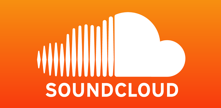 Click